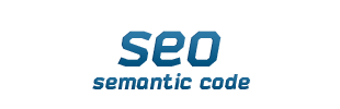 seo friendly themes
