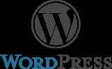 Premium handcoded Wordpress theme